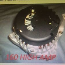 Chevy GMC Truck High High amp Alternator 96 97 98 99 00 Generator