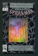 Amazing Spiderman #365 (1992) Mark Bagley/ Venom vs Carnage Poster 9.6 NM+