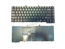 New Original Genuine Laptop Keyboard for ACER ASPIRE 3680 SERIES 3680-2022