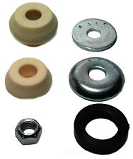Radius Arm Bushing Kit Chassis Front ACDelco Pro 45G15501