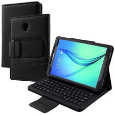 """For Samsung Galaxy Tab A 8.0"""" (2017) T380N Tablet Case Cover Stand with Keyboard"""