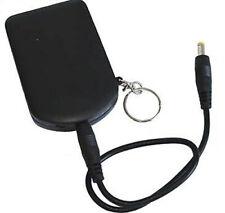 Emergency Backup Battery Pack For Sony PSP Brand New