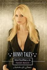 Bunny Tales by St. James, Izabella