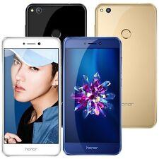 Huawei Honor 8 Lite 32GB/64GB Unlocked Android Octa Core Fingerprint Smartphone