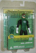 GREEN LANTERN Hal Jordan DC Direct UNIVERSE Brightest Day Blackest Night