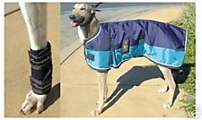 Greyhound Leg Wrap - Far Infrared Therapy