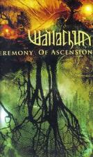 Wallachia - Ceremony of Ascension MC (Rauhnacht)