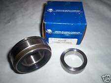 "9 INCH LGE AXLE 1.531"" SML HSNG GREEN AXLE BEARING KIT"