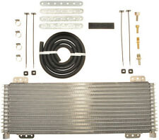 Tru-Cool Max LPD 47391 Transmission Oil Cooler Heavy Duty Without Bypass Kit New