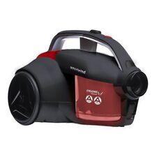 Hoover LA71-WR10 700w Cylinder Bagless Vacuum
