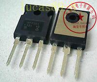 NEW 50PCS IRFB4110PBF IRFB4110 Encapsulation:TO-220,Power MOSFET Manu:IR