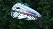 Titleist Steel Shaft Iron Golf Clubs