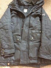 Men's Diesel Jacket XL