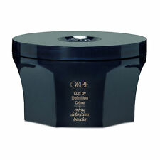 ORIBE CURL BY DEFINITION CREME 175ml