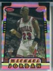 Chicago Bulls Collecting and Fan Guide 139