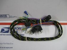 s l225 gmc parts & accessories ebay Fisher Minute Mount Plow Wiring at crackthecode.co