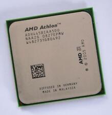 AMD Athlon X2 4450B ADH445BIAA5DO Dual-Core 2.3GHz Socket AM2 Processor CPU