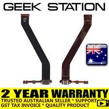 Samsung Galaxy Tab 3 10.1 P5200 P5210 Charge Port / Mic Flex Ribbon Cable