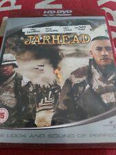 HD DVD - Jarhead