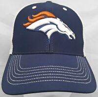 Denver Broncos NFL 47 Brand/OTS adjustable cap/hat