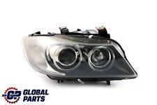 *BMW 3 Series 1 E90 Xenon Headlight Driver Lamp Right O/S 7161674