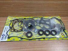 Head Gaskets Set for Nissan Almera N15 Sunny B15 1.6 DOHC - GA16DE