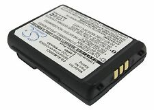 UK Battery for Alcatel Mobile 400 DECT 3BN66305AAAA000828 3BN66305AAAA000846