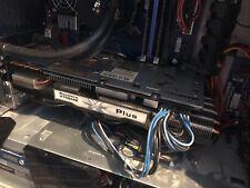 Nvidia Geforce Gtx 580 1.5 GB