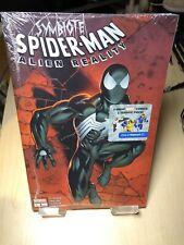 Marvel Comics - Symbiote Spider-Man: Alien Reality #1 (Walmart Variant) - Sealed