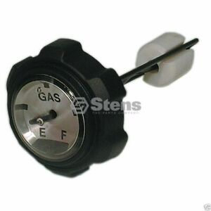 Stens 125-260 Fuel Gas Cap with Gauge For 109037-C1 109037-C2 Murray 24064MA