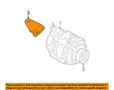 HONDA OEM-Alternator Bracket 31113R70A00