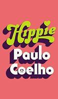 Hippie Von Coelho, Paulo, Neues Buch, Gratis & , (Taschenbuch)