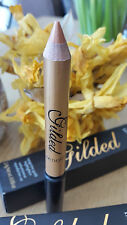 Benefit Gilded Highlighting Pencil / Tangerine Gold Highlighte