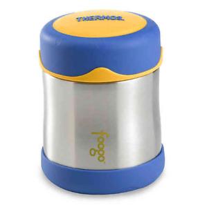 Thermos Foogo Leak Proof Food Jar 10 oz