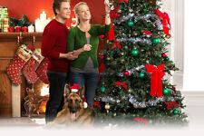 The Christmas Shepherd, DVD of hallmark Movie ,   Disc Only, No Case