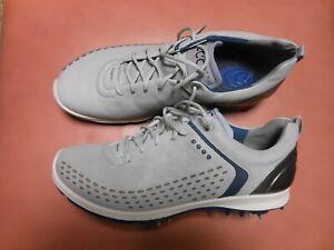 Ecco Biom G2 Golf Shoes 42