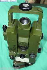 BW Optik Richtkreis ZEISS Theodolit Typ RK 76 A1 AIMING CIRCLE 1290-12-167-3862