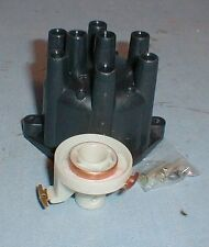 Maserati Biturbo FI DIST CAP & ROTOR ignition distributor fuel injected *New*