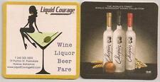 Chopin Vodka - Liquid Courage Bar Nassau Bahamas