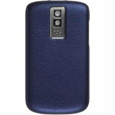 wholesale Lot of 50 Original Blackberry Bold 9000 Blue Battery Back Door Cover