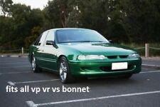 HOLDEN VP-VR-VS  BONNET gas struts - new pair !!!