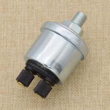 Neu Original Temperatursensor Ansauglufttemperatursensor VW 06B 905 379 A B C D