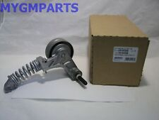 BUICK ENCORE CHEVY TRAX 1.4 BELT TENSIONER NEW OEM GM 25195388