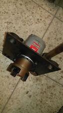 HPI P2DBN2018CL10C02N Hydraulikpumpe Hydraulikmotor Holzspalter 4013405342 C5076