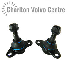 VOLVO XC90 CONTROL ARM LOWER BALL JOINT (PAIR) 31201485