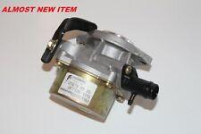 Iniettore Carburante VDO A2C59517083-Vera Nuovo di zecca 5 anni di garanzia