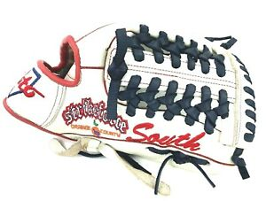 "Soto Custom 10.5"" Baseball Custom Infielders Glove Right Hand Throw"