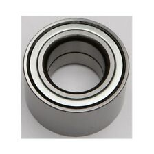 All Balls - 25-1424 - Wheel Bearing and Seal Kit`