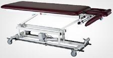 New Armedica Am-Ba250 Bar Activated Hi-Lo Treatment Table