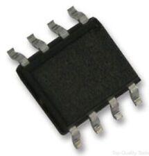 5x DAC 16BIT 1MSPS SOIC-8 - DAC8830IBD (Fnl)